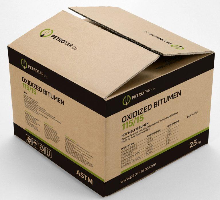 OXIDIZED_BITUMEN_115_15 in Carton_box